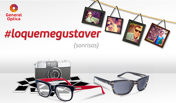General-Optica-promoción-loquemegustaver
