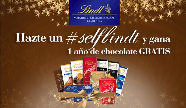 pulso_selflindt_chocolate_gratis