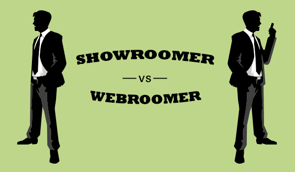 showroomer_webroomer_00