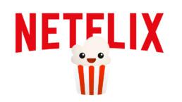 Netflix vs Popcorn