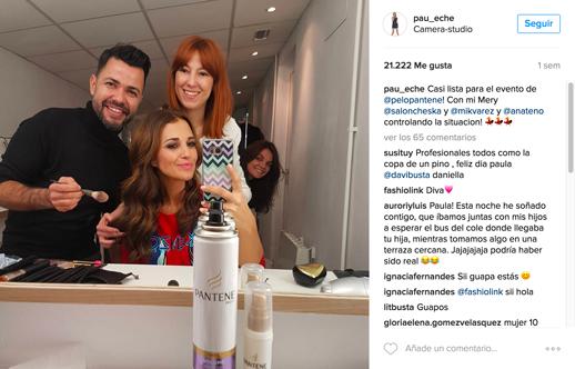 maria_barcelona_retail_2017_01d