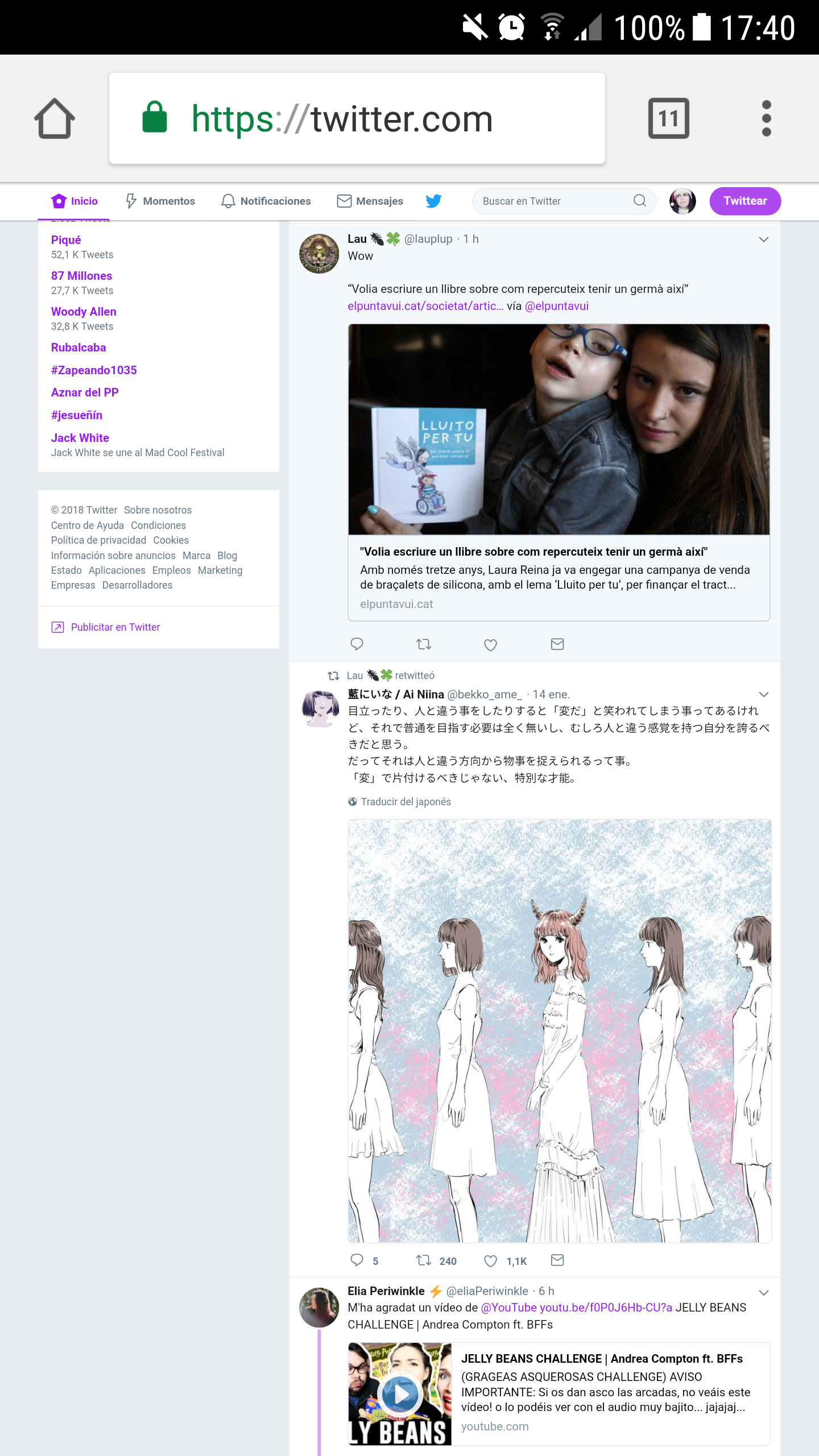 Screenshot_20180118-174007