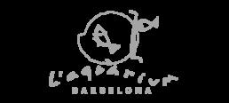 laquarium_barcelona
