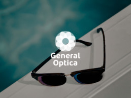 trabajos general optica