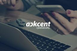 Trabajos Ackcent