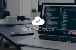 Trabajos Quality Cloud