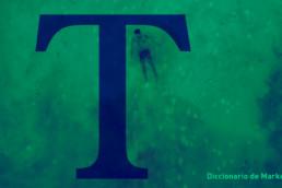 T_de_target
