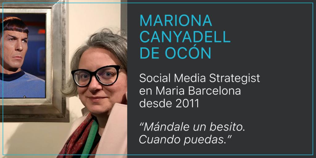 Social_Media_Manager_Mariona_Canyadell